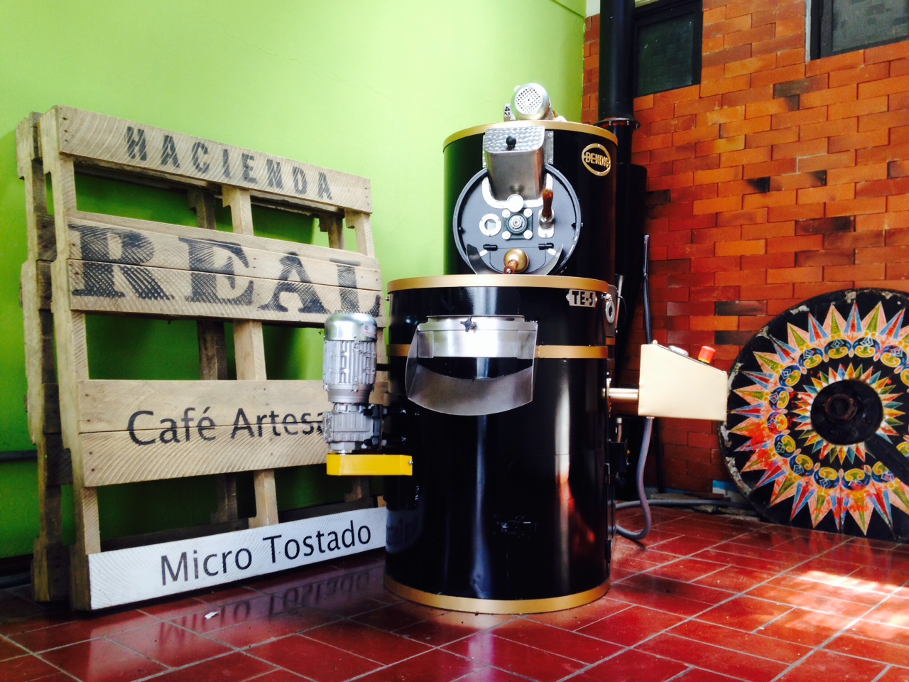 micro-coffee-roaster.jpg