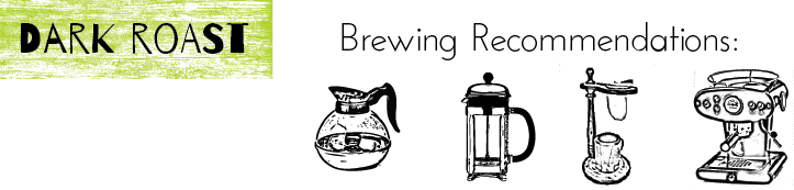 roast-brew-guide-dark-roast.png