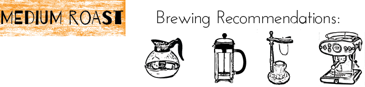 roast-brew-guide-medium-roast.png