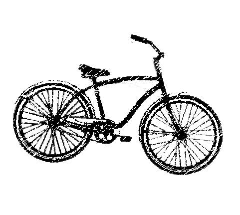 bike-graphic-3.jpg