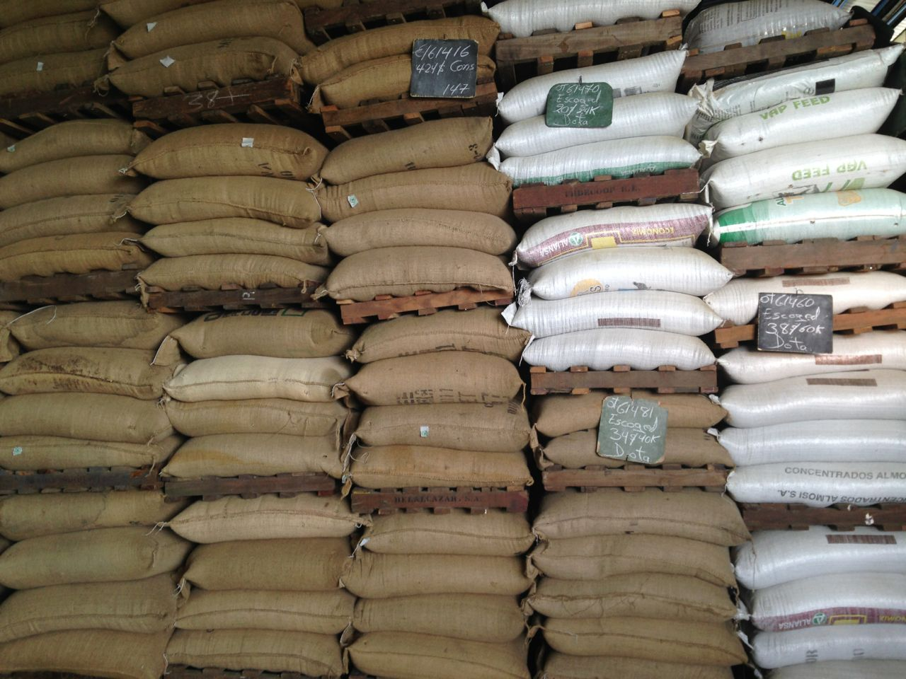 burlap-coffee-sacks.jpg